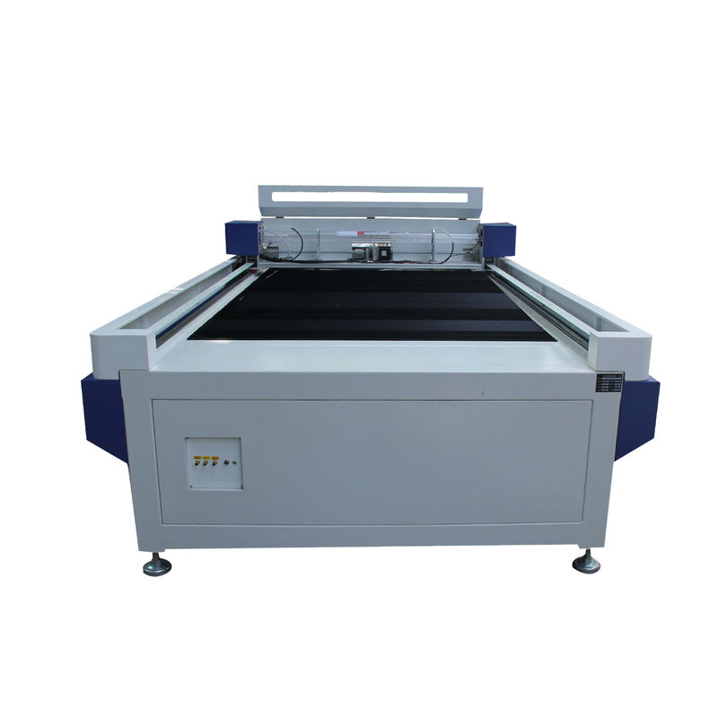 100W / 130W / 150W Laser Wood Cutting Machine 1325 with Ruida Controller