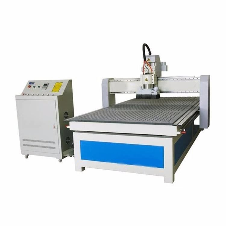 1325 Woodworking CNC Machine 4 Axis Cnc Router Wood Carving Machine CE Certified